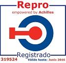 Repro 319524
